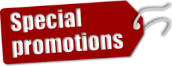 Special_Promotions