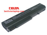 1BATTERY LAPTOP HP 6930P- PIN LAPTOP HP 6930P