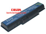 1PIN LATOP ACER- BATTERY FOR ACER ASPIRE 4520 4520G 4710 4720 4930 5738Z 5738ZG 5740 5740D AS07A42