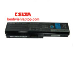 1PIN TOSHIBA SATELLITE L537 - BATTERY TOSHIBA SATELLITE L537
