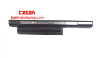 2PIN SONY  EA EB SONY VGP BPS22 LAPTOP BATTERY FOR VAIO VPC-EA EB EC EE EF-SERIES