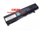 2PIN TOSHIBA SATELLITE PRO L670 - BATTERY TOSHIBA SATELLITE PRO L670