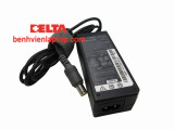 2SAC PIN LAPTOP- ADAPTER IBMLENOVO 20V - 4.5A