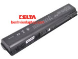 4PIN HP PAVILION DV9000 - BATTERY HP PAVILION DV9000