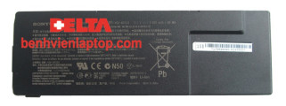 4PIN SONY BPS4 - BATTERY SONY BPS4