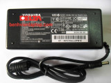 4SAC PIN LAPTOP TOSHIBA 19V - 4.7 A- ADAPTER TOSHIBA 19V - 4.7 A