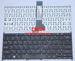 5Aspire V5-122 V5-122P series laptop Keyboard