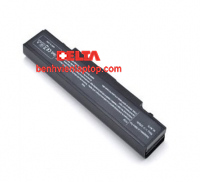 5BATTERY SAMSUNG R428 RV408, RV409- PIN LAPTOP AMSUNG R428 RV408 RV409