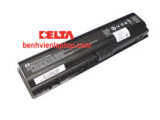 5PIN HP PAVILION DV2000- BATTERY HP PAVILION DV2000