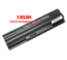 6PIN HP PAVILION DV3- BATTERY HP PAVILION DV3