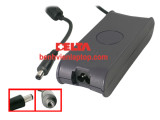 6SAC PIN LAPTOP- ADAPTER DELL ADAMO
