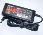 6SAC PIN LAPTOP SONY 19.5V - 4.7A- ADAPTER SONY 19.5V - 4.7A