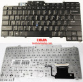 7KEYBOARD For Dell Latitude D620 D630 D820 D830 M4300