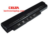 7PIN HP PAVILION DV2 - BATTERY HP PAVILION DV2