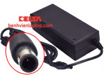 7SAC PIN LAPTOP- ADAPTER DELL LATITUDE