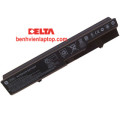 8BATTERY FOR HP PROBOOK 4320S 4321S 4325S 4326S 4420S 4421S 4425S 4520S