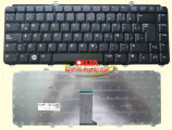 8Keyboard For Dell Vostro 1000 1400 1500 XPS M1530