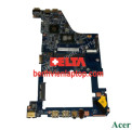 10MAINBOARD LAPTOP ACER 1430 1830 1830T- MAIN LAPTOP ACER 1430 1830 1830T