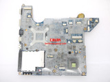 10MAINBOARD LAPTOP HP DV4- MAIN LAPTOP HP DV4
