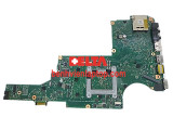 11MAINBOARD LAPTOP HP DV5- MAIN LAPTOP HP DV5