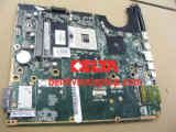 12MAINBOARD LAPTOP HP DV6- MAIN LAPTOP HP DV6