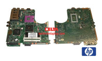 15MAINBOARD LAPTOP HP PROBOOK 4410- MAIN LAPTOP HP PROBOOK 4410