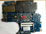 16MAINBOARD LAPTOP HP PROBOOK 4530S- MAIN LAPTOP HP PROBOOK 4530S7