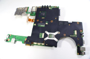 17MAINBOARD DELL XPS 1330