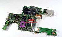 18MAINBOARD DELL XPS 1530