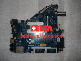 1MAIN LAPTOP ACER Aspire 5733 Mainboard