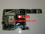 1MAIN LAPTOP LENOVO IdeaPad Z360 Series Intel Motherboard
