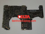 1Main Apple MacBook Pro A1286