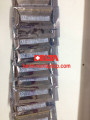 1RAM DDR 3 - 8GB - KINGSTON