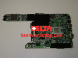 2MAIN LAPTOP LENOVO Z370 Series Intel Motherboard