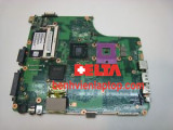 2MAINBOARD TOSHIBA SATELLITE A300, A305 INTEL
