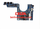 3AMAIN LAPTOP ACER S3-951-2464G34ISS MAINBOARD i5-2467M