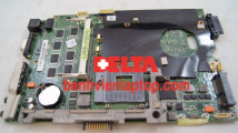 3MAIN LAPTOP ASUS K50IJ Intel Motherboard Mainboard