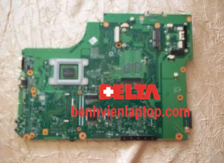 3MAINBOARD TOSHIBA SATELLITE E105