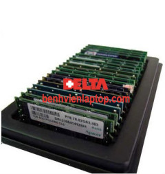 3RAM KINGSTON DDR II 1.0GB-667MHZPC5300 SODIM