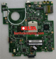 4MAIN LAPTOP ACER Travelmate 5760G Mainboard