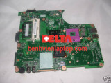 4MAINBOARD TOSHIBA SATELLITE L300