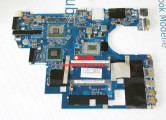 5MAIN LAPTOP ACER TravelMate TM8481G 8481TG Mainboard