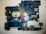 5MAINBOARD LAPTOP LENOVO G400- MAIN LAPTOP LENOVO G400