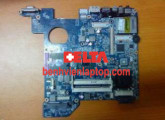 5MAINBOARD TOSHIBA SATELLITE L310 L323