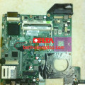 6MAINBOARD TOSHIBA SATELLITE M305