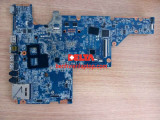 7MAINBOARD LAPTOP HP CQ42- MAIN LAPTOP HP CQ42