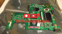 7MAINBOARD LAPTOP LENOVO G460- MAIN LAPTOP LENOVO G460