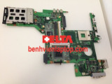 8MAIN LAPTOP ACER ASPIRE 3620- MAINBOARD LAPTOP ACER ASPIRE 36202