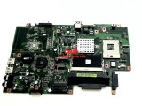8MAIN LAPTOP ASUS X51 Mainboard 08G2005XA21J