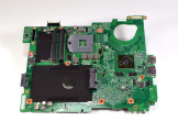 9MAINBOARD DELL INSPIRON 5735